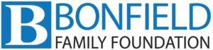 Bonfield Family Foundation logo