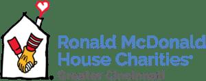 RMHC-Cincinnati_logo_hz-blue