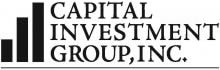 Sponsor Capital Investment Group