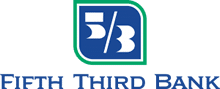 Sponsor Fifth Third Bank