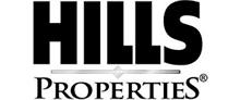 Sponsor Hills Properties