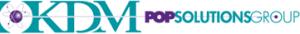 Sponsor KDM Pop Solutions Group