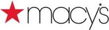 Sponsor Macys